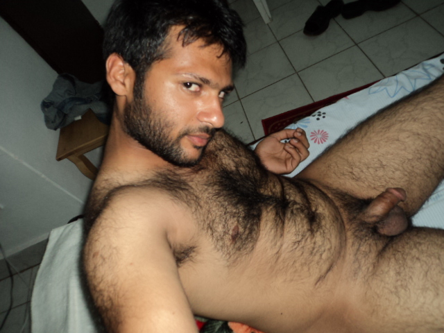 hairy-nude-indian-men