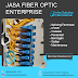 Jasa Splicing Fiber Optic Ponorogo Enterprise