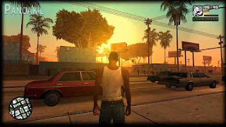 Gta Vice City Download Free Compressed Full Version