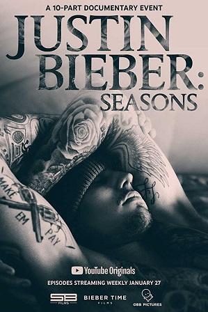 Justin Bieber: Seasons Season 1 Download All Episodes 480p 720p HEVC