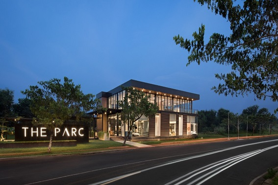 Rekomendasi Apartemen Murah Modern di Tangerang