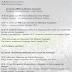 Ιωάννινα: Ξεκινά αύριο η Διημερίδα Για Τον Αθλητικό Τουρισμό