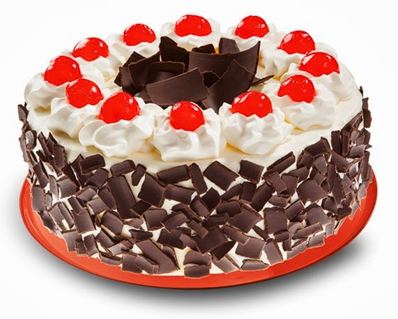 Red Ribbon Cakes Prices, Designs and Ordering Process ...