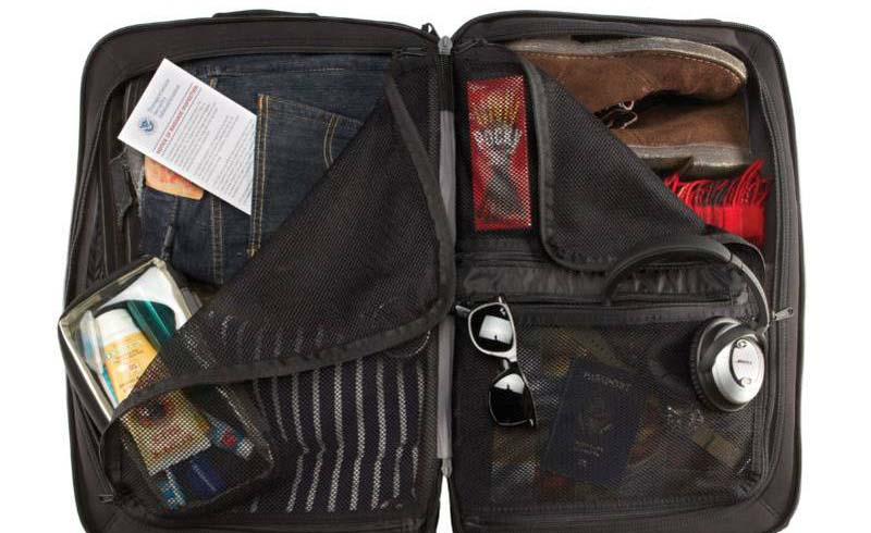 travel tips, packing tips