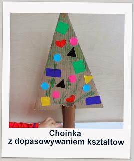 http://mordoklejka-i-rodzinka.blogspot.co.uk/2013/12/wyzwanie-foto-pomys.html