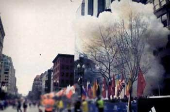 Explosión-en-Boston