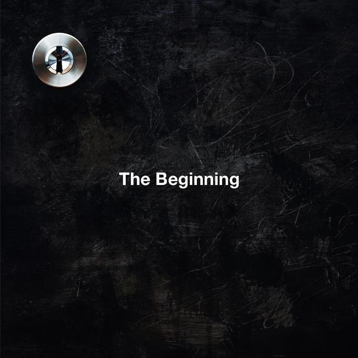 ONE OK ROCK - The Beginning | Rurouni Kenshin Live Action Theme Song