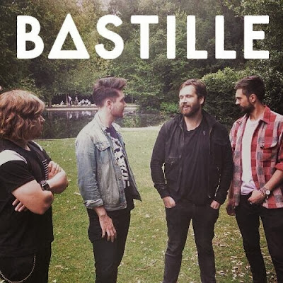 Bastille Of The Night HD 1080p (2013) Free Download