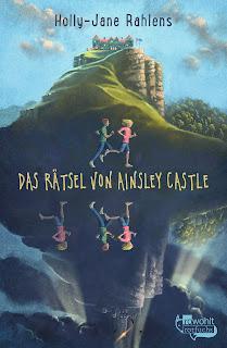 https://www.rowohlt.de/hardcover/holly-jane-rahlens-das-raetsel-von-ainsley-castle.html