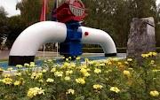 Firma Rusia mengalihkan minyak daripada Belarus kerana perjanjian penawaran 2020 tidak ditandatangani
