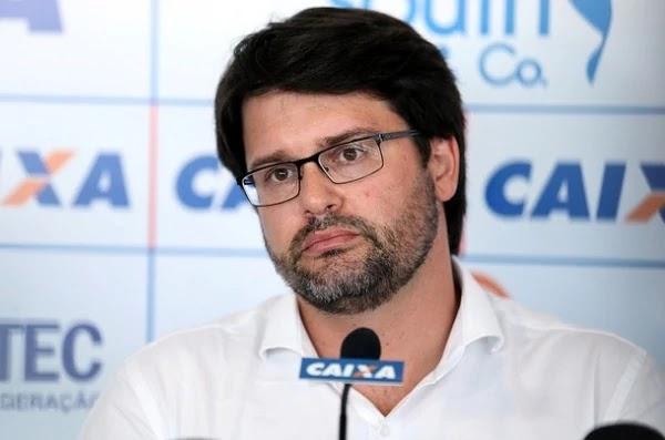 Um acordo entre Palmeiras, Santos, Internacional, Bahia, Ceará e Athletico com a Turner (Esporte Interativo) rendeu a esses clubes R$ 70 milhões neste mês de agosto.
