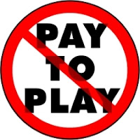 no pay to play graphic from Music 3.0 blog