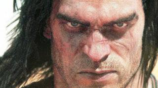 Conan Exiles PC Hileleri