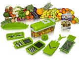 best-vegetable-slicer-and-chopper-in-india-Nicer-Dicer-Plus