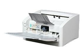 Canon imageFORMULA DR-5010C Scanner Driver Download
