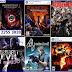 Jual Kaset Game PC Resident Evil Lengkap