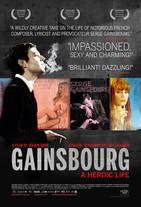 Watch Gainsbourg (Vie héroïque) Online Free in HD