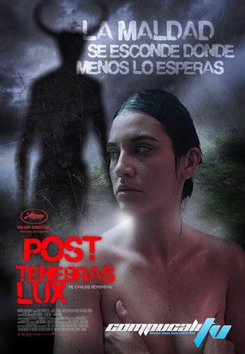 Post Tenebras Lux DVDRip Español Latino