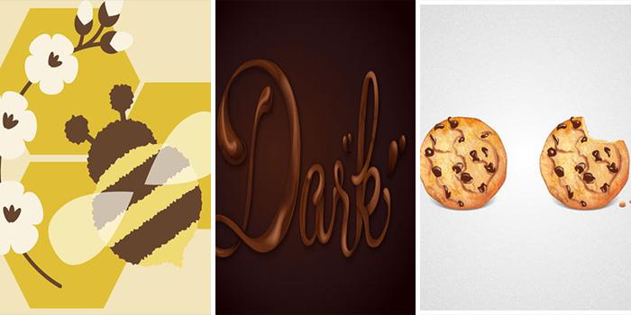 Amazing Adobe Illustrator Tutorials