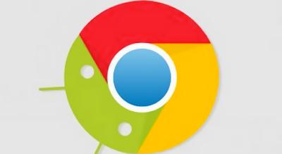تحديث هام لمتصفح جوجل كروم حالا بعد إكتشاف جوجل ثغرتين بالمتصفح