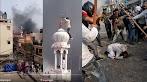 Tak Bisa Bantu Umat Islam India yang Dibantai, Netizen : Maafkan Kami Saudaraku! #ShameOnIndia