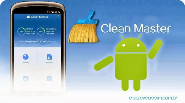 تحميل برنامج مكافح الفيروسات كلين ماستر 2017 Clean Master مجانا 2018,2017 master-cleaner-andro