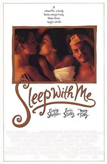 Watch Sleep with Me (1994) movie free online