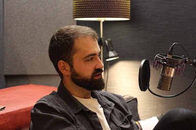 Marc MAZIERE, fondateur du blog Radin Malin