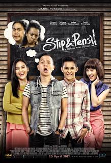 film indonesia terbaik 2017