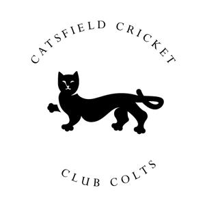 CATSFIELD CRICKET CLUB COLTS