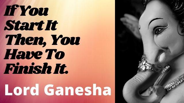 Ganesha-Whatsapp-Quotes