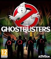 Ghostbusters (2016) Juego PC Full Español [MEGA]