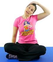 8 Best Yoga Asanas for Beginner