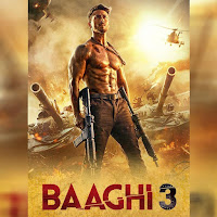Baaghi 3 (2020) Hindi Full Movie Watch Online Full Movies Free Download
