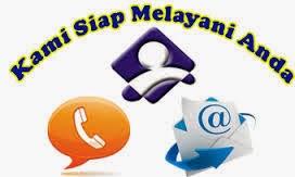 http://www.mobilsuzukimurahjawatimur.com/p/kontak.html