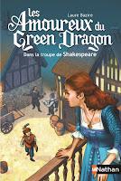 http://antredeslivres.blogspot.fr/2016/10/les-amoureux-du-green-dragon-dans-la.html