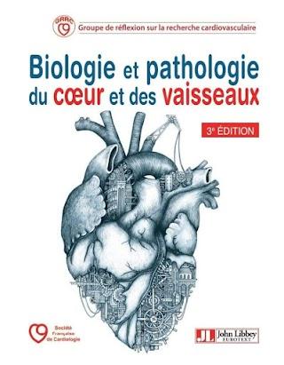 Biologie et pathologie du coeur et des vaisseaux.pdf