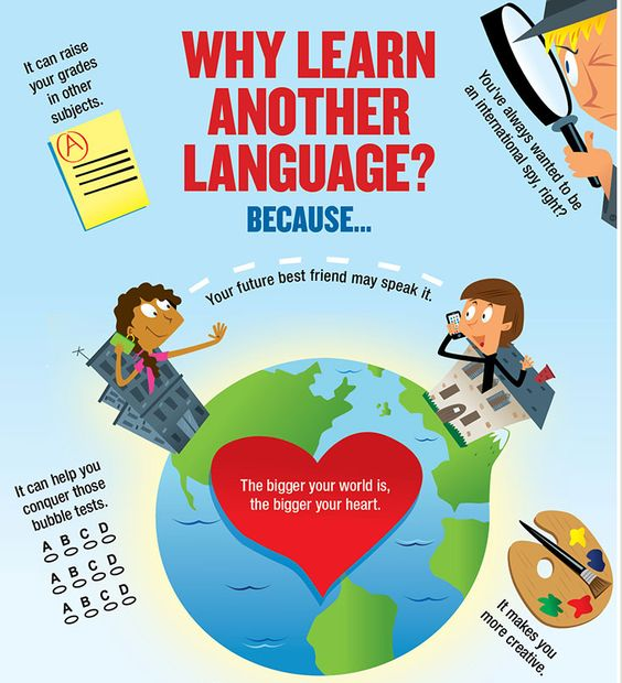 Lukes English Podcast: How To Learn A Language - Official Website - BenjaminMadeira