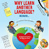 Luke's English Podcast — «How To Learn A Language» — (MP3/Audio)