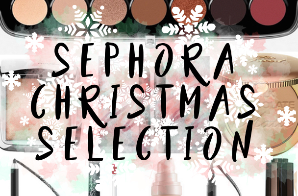 http://www.sweetmignonette.com/2018/12/swiss-beauty-blog-sephora-manor-christmas-selection.html