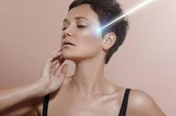 AGEN BOLA - Jangan Pakai Krim Malam Sebelum Perawatan Laser