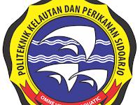 Cara Pendaftaran Online POLTEK KP SIDOARJO 2018/2019