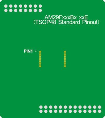 AM29FXXXB-ADAPTER-1