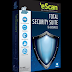eScan Launches Total Security Suite and Internet Security Suite for Business, with latest PBAE Technology to provide protection from Ransomware
