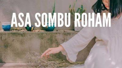 chord Asa Sombu Roham