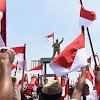 Nasionalis, Pengkhianat Bangsa, Dan Penjilat