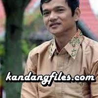 Ganti Ramon - Pasan Mandeh (Full Album)