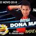 NILDO MATOS & BANDA VIRUS MUSICAL - DONA MARIA-BAIXAR GRÁTIS