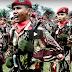 Isang Batalyon na Sundalo sa Indonesia Tutulong Upang Ubusin ang Maute Group