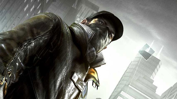 Watch Dogs mod adds custom missions